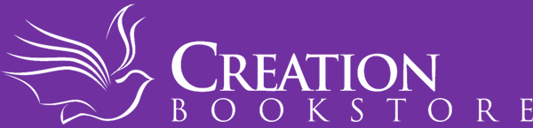 Creation Bookstore